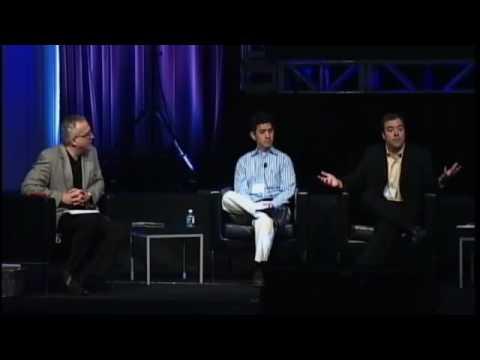 CollabTech 2010: Fiber to Home