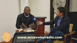 EMPRENDEDOR DE COCADAS EN ESPAÑA