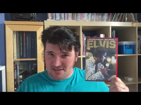 Download Elvis - The Movie 1979