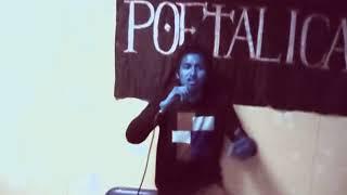 POETALICA: Lo Mejor del HIP HOP con Xtremo Rito (Érasu Ranilla)