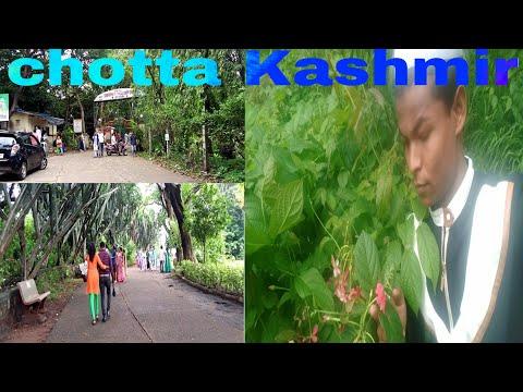 Chotta Kashmir|biggest couple place|best place for photo shoot|best place near MUMBAI||vloger Mia ||