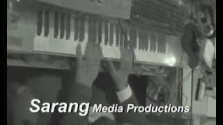 radio pakistan,fm 101