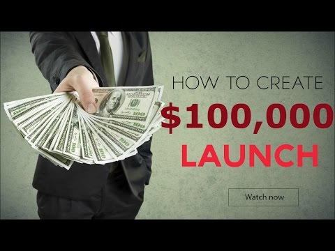 How To Make Money Online Creating Your Own Product and make Over $100,000 💰👊🏾