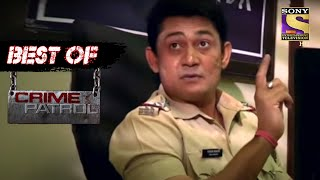 Best Of Crime Patrol - Conspiracy Unearthed - Full Episode