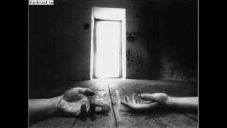 Tracy Chapman - Telling Stories KARAOKE-HD LYRICS