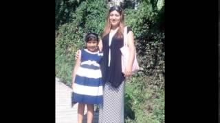Viaje misionero a Pantepec Puebla  2015.