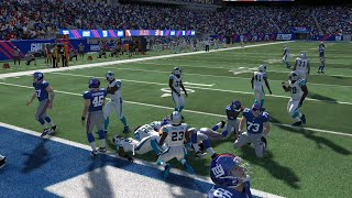 The Worst MUT Team Ever Assembled! The Bronze Bandits Episode 1 Madden 15 Ultimate Team Gameplay