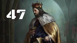 Kingdom Come: Deliverance Walkthrough Part 47
