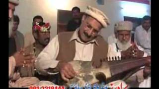 dam lagoma.. dum maro.. smokin and enjoin. marijuana charas..pashto..song.wmv