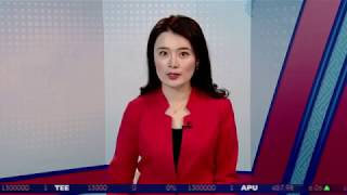 Mongolian news in Kazakh language, Mongolian kazakhs