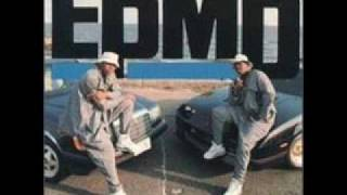 Watch EPMD Please Listen To My Demo video