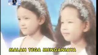 Penty Nurafiani - Anak yang Malang ( Original Soundtrack )