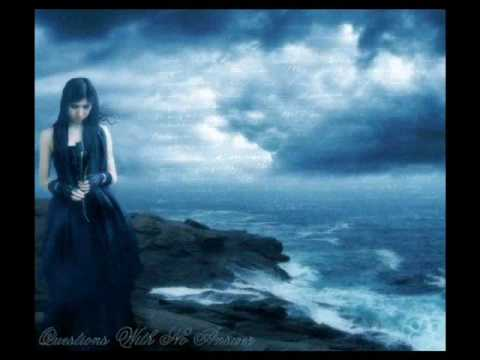Within Temptation - Pale