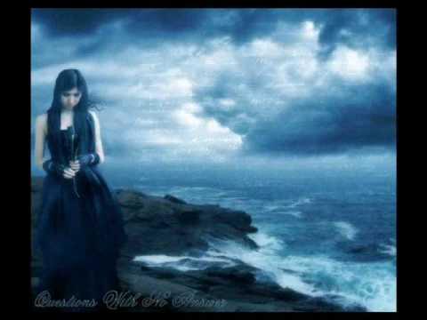 Клип Within Temptation - Pale