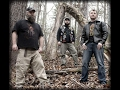 watch he video of Temptation's Wings (Stoner Doom Thrash Metal from USA) - INTERVIEW
