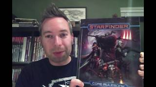 starfinder james sutter leaving paizo aaw games sf products