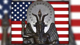 2020: Year Of The 'Baphomet'