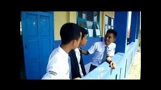Film Pendek (Short Film) XI TKJ SMK Pasundan 1 Banjar Tahun 2014/2015