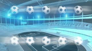 Video Soccer Background download MP3, 3GP, MP4, WEBM, AVI, FLV Oktober 2017