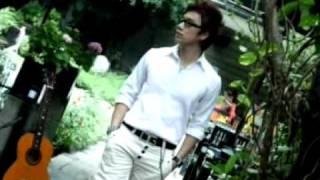 Dap vo cay dan - Nguyen Hoang Nam