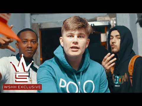 """MaxThaDemon """"4 Quarters"""" (WSHH Exclusive - Official Music Video)"""
