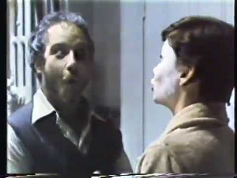 Neil Simon's The Goodbye Girl 1977 TV Spot
