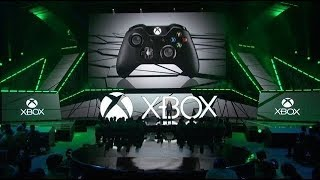 They Did It! Microsoft Makes A Humongous Xbox E3 Promise That Just Embarrassed Sony!