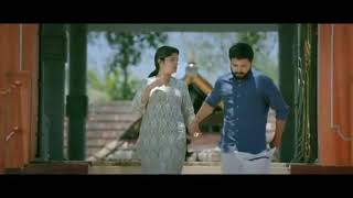 Aarum Kanathe | Whatsapp Status | Krishna Shankar | Aparna Balamurali | Allu Ramendran Movie