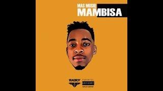 Mas musiq – zaka (feat. aymos, dj maphorisa & kabza de small) mambisa ep zip. blaqboy music presents the new signing who doubles as a r...