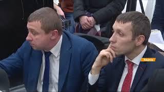 Неизвестно, буду ли я ходить: что сказали Зайцевой на суде в Харькове