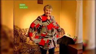 Жительница Хакасии похудела на 70 килограммов и прославилась на всю страну