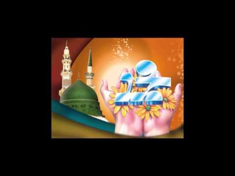 Bekarari thi nind aagai - naat by Mohammed Hussain