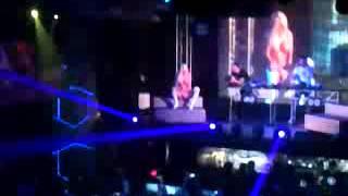 Катя самбука дип рязань видео