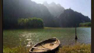 Gambar cover Tennessee Waltz - Chie Ayado.wmv
