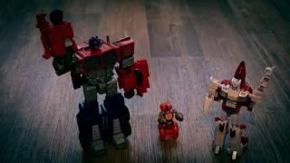 Transformers Stop motion. Стоп моушен трансформеры. Трансформеры, игрушки из мультфильма. Hasbro