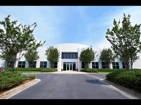 About DNP Imagingcomm America Corporation