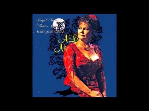 08 A Little Night Music 1996You Must Meet My Wife