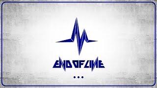 03   Hardstyle Label Battle   End Of Line: Delete, Warface, D-Sturb & Artifact