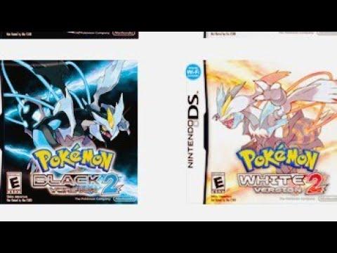 Pokemon platinum midi downloads