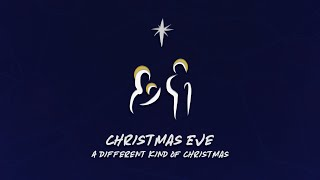 Christmas Eve Service | December 24th, 2020