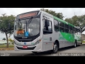 OMSI 2 - Mascarello Gran Via Midi 2014 Volvo B270F {Nino}[+DOWNLOAD]