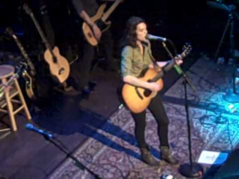 brandi-carlile-the-times-they-are-a-changin-banannak99