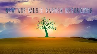New Age Music: Relaxing Music; Yoga Music; Relaxation Music; Instrumental Music; Musica New Age