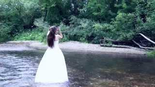 Видеосъемка свадеб в Орле