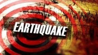 THE EAST - INDONESIA 5.6 EARTHQUAKE NOV.26,2012 World Earthquake Swarm