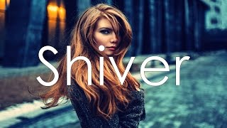 DropCandy & Powerfull - Shiver (Original Mix)