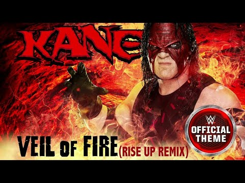 Download Kanes Theme song+download link in description below