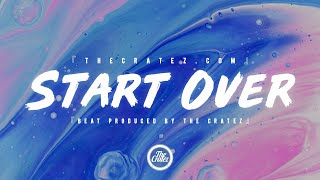 """[FREE 2019] Swae Lee x French Montana Type Beat """"Start Over"""" 