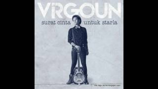 Video Virgoun - Surat Cinta Untuk Starla (Official Music Video) download MP3, 3GP, MP4, WEBM, AVI, FLV Maret 2018