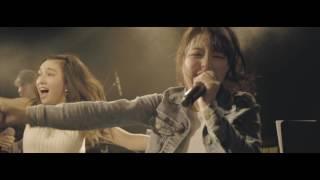 J☆Dee'Z(ジェイディーズ) 『Answer』LIVE Ver.